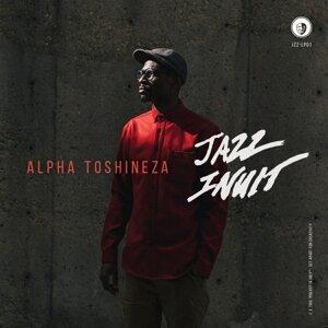 Alpha Toshineza 歌手頭像