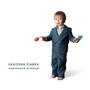 Łagodna Pianka 歌手頭像