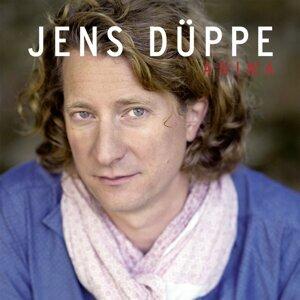 Jens Düppe Quartet 歌手頭像