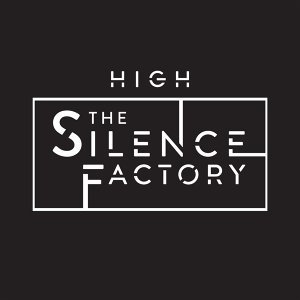 The Silence Factory 歌手頭像