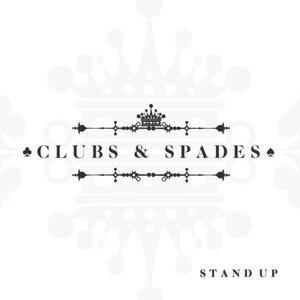 Clubs & Spades 歌手頭像