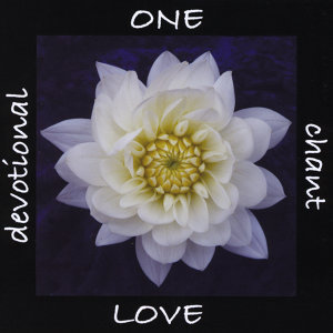 One Love Devotional Chant 歌手頭像
