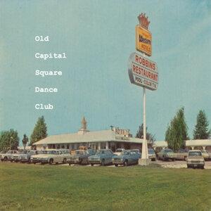 Old Capital Square Dance Club 歌手頭像