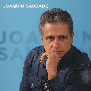 Joaquim Saudade 歌手頭像