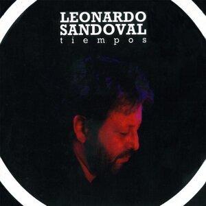 Leonardo Sandoval 歌手頭像