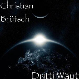 Christian Brütsch 歌手頭像