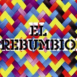 El Rebumbio 歌手頭像