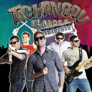 Tachangou Flarock 歌手頭像