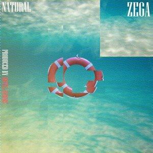 Zega 歌手頭像