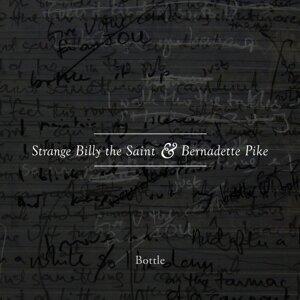 Strange Billy the Saint, Bernadette Pike 歌手頭像