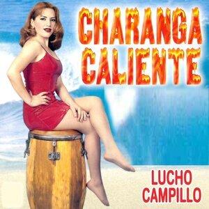 Lucho Campillo 歌手頭像
