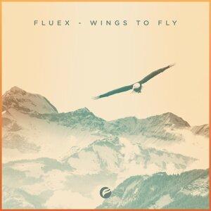 Fluex 歌手頭像