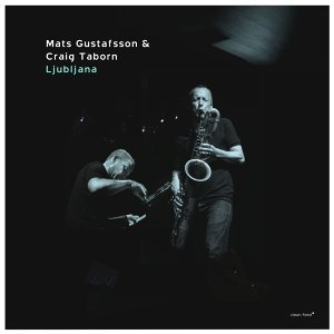 Mats Gustafson, Craig Taborn 歌手頭像