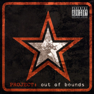Project Out Of Bounds 歌手頭像