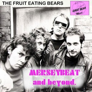 The Fruit Eating Bears 歌手頭像