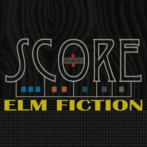 Elm Fiction 歌手頭像