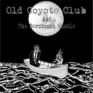 Old Coyote Club 歌手頭像