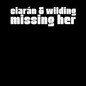 ciaran & wilding 歌手頭像