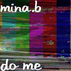 Mina.B 歌手頭像