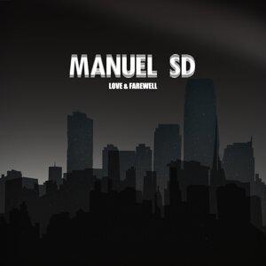 Manuel Sd 歌手頭像