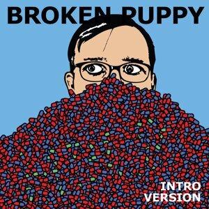 Broken Puppy 歌手頭像