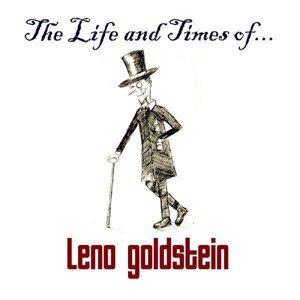 Leno Goldstein 歌手頭像