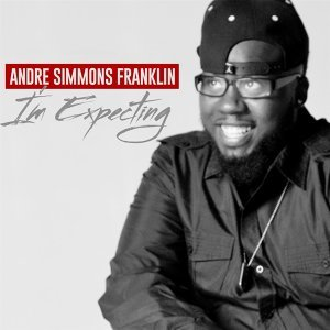 Andre Simmons Franklin 歌手頭像