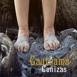 Gauthama 歌手頭像