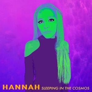 Hannah Washington 歌手頭像