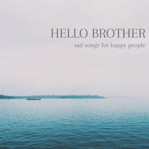 Hello Brother 歌手頭像