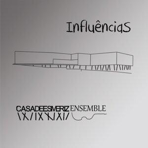 Casa de Esmeriz Ensemble 歌手頭像