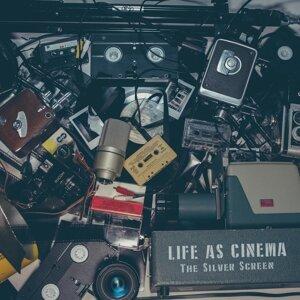 Life as Cinema 歌手頭像