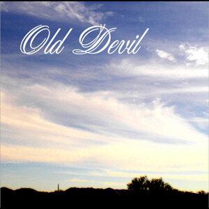 Old Devil 歌手頭像