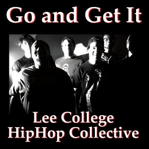 Lee College Hiphop Collective 歌手頭像