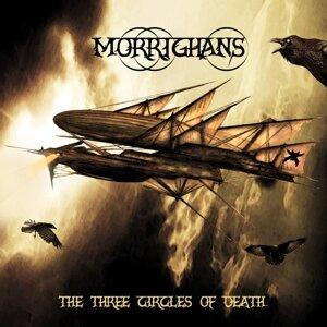 Morrighans 歌手頭像
