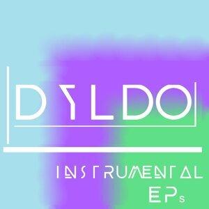 Dyldo 歌手頭像
