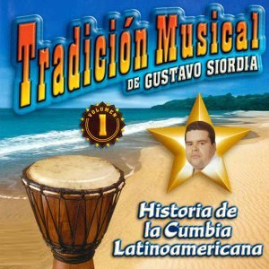 Tradicion Musical De Gustavo Siordia 歌手頭像