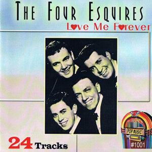 Four Esquires 歌手頭像