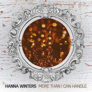 Hanna Winters 歌手頭像