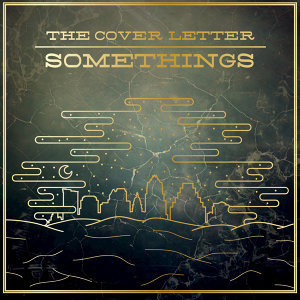 The Cover Letter 歌手頭像