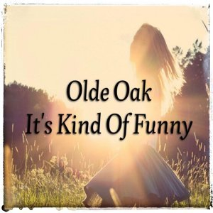 Olde Oak 歌手頭像