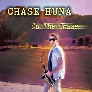 Chase Huna 歌手頭像