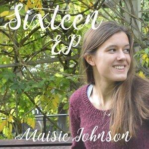 Maisie Johnson 歌手頭像