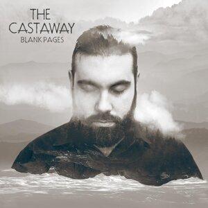 The Castaway 歌手頭像