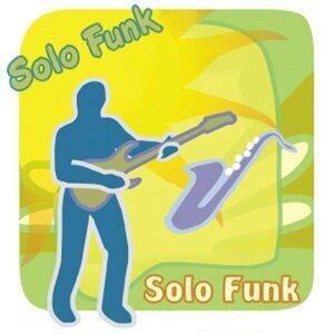 Solo Funk 歌手頭像