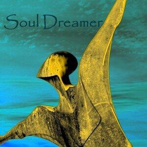 Soul Dreamer 歌手頭像