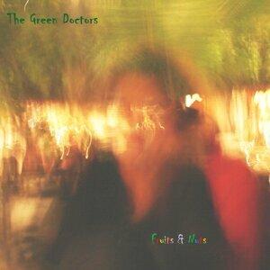The Green Doctors 歌手頭像