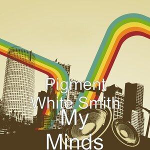 Pigment White Smith 歌手頭像