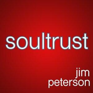 Jim Peterson 歌手頭像