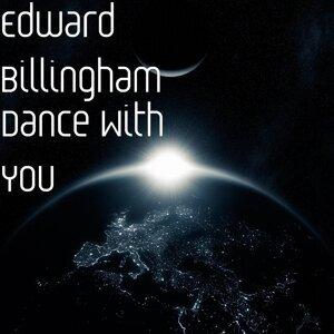 Edward Billingham 歌手頭像
